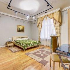 Гостиница Marsovo Polye Apart-Hotel в Санкт-Петербурге отзывы, цены и фото номеров - забронировать гостиницу Marsovo Polye Apart-Hotel онлайн Санкт-Петербург комната для гостей