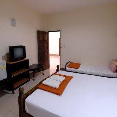 Отель Ashram Kanabnam Resort Таиланд, Краби - отзывы, цены и фото номеров - забронировать отель Ashram Kanabnam Resort онлайн фото 2
