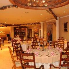 Отель Coral Costa Caribe - Все включено Доминикана, Хуан-Долио - 1 отзыв об отеле, цены и фото номеров - забронировать отель Coral Costa Caribe - Все включено онлайн питание