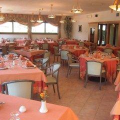 Отель Miage Италия, Шарвансо - отзывы, цены и фото номеров - забронировать отель Miage онлайн питание