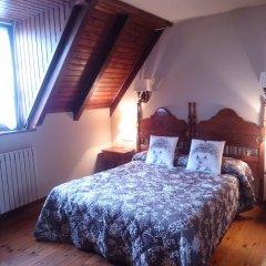 Fonfreda Hotel комната для гостей фото 5