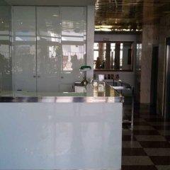 Hotel Apartamentos Don Carlos спа фото 2