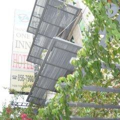 Отель Franchise One Hotel Филиппины, Макати - отзывы, цены и фото номеров - забронировать отель Franchise One Hotel онлайн фото 4