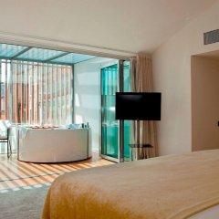 Inspira Santa Marta Hotel фото 6
