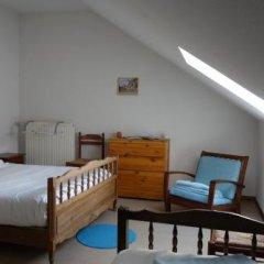 Отель Auberge Du Savel Франция, Вальменье - отзывы, цены и фото номеров - забронировать отель Auberge Du Savel онлайн фото 2