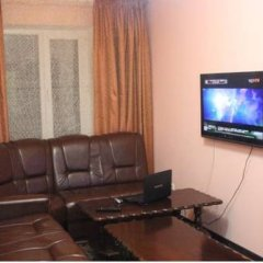Гостиница Hostel City Казахстан, Алматы - 3 отзыва об отеле, цены и фото номеров - забронировать гостиницу Hostel City онлайн развлечения