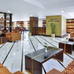 Gateway Hotel спа фото 2