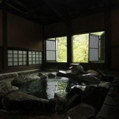 Отель SHUGETSU Минамиогуни бассейн фото 3