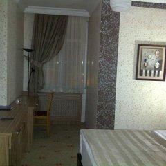 Senler Турция, Хаккари - отзывы, цены и фото номеров - забронировать отель Senler онлайн удобства в номере