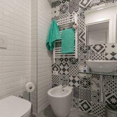 Апартаменты Notami - Green Studio Милан ванная
