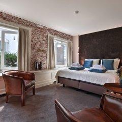 Отель The Place 2 BnB Нидерланды, Амстердам - отзывы, цены и фото номеров - забронировать отель The Place 2 BnB онлайн комната для гостей