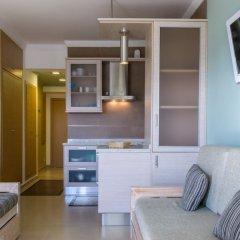 Отель Akisol Monte Gordo Ocean фото 11