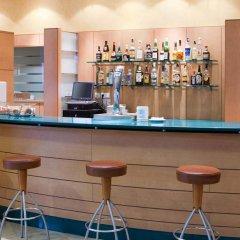 Отель Cityexpress Santander Parayas Испания, Сантандер - отзывы, цены и фото номеров - забронировать отель Cityexpress Santander Parayas онлайн