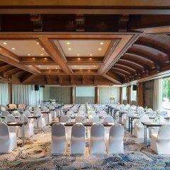 Отель Pullman Pattaya Hotel G Таиланд, Паттайя - 9 отзывов об отеле, цены и фото номеров - забронировать отель Pullman Pattaya Hotel G онлайн помещение для мероприятий