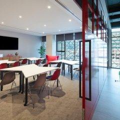 Отель Rove Trade Centre ОАЭ, Дубай - 2 отзыва об отеле, цены и фото номеров - забронировать отель Rove Trade Centre онлайн помещение для мероприятий фото 2