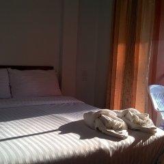 Отель Lanta Cottage Ланта комната для гостей