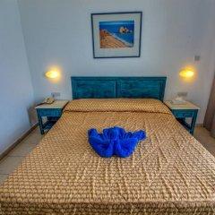 St. George Gardens & Suites in Chlorakas, Cyprus from 163$, photos, reviews - zenhotels.com guestroom photo 2