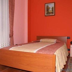Отель Art Hotel Nirvana Албания, Тирана - отзывы, цены и фото номеров - забронировать отель Art Hotel Nirvana онлайн комната для гостей