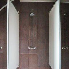 Гостиница Хостел House в Иваново 2 отзыва об отеле, цены и фото номеров - забронировать гостиницу Хостел House онлайн ванная фото 2