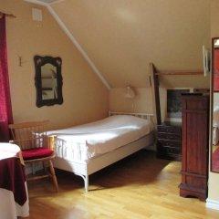 Отель Annes Hus Швеция, Гётеборг - отзывы, цены и фото номеров - забронировать отель Annes Hus онлайн фото 14