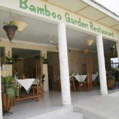 Bamboo Garden Hotel in Kololi, Gambia from 60$, photos, reviews - zenhotels.com meals photo 3