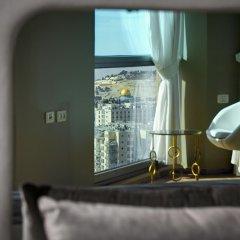 My Jerusalem View - Boutique Hotel Израиль, Иерусалим - отзывы, цены и фото номеров - забронировать отель My Jerusalem View - Boutique Hotel онлайн гостиничный бар