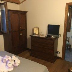 Отель La Casa Del Riccio Италия, Региональный парк Colli Euganei - отзывы, цены и фото номеров - забронировать отель La Casa Del Riccio онлайн фото 2