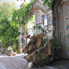 Отель Beydagi Konak фото 2
