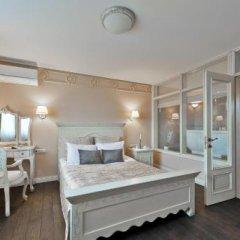 Отель Viva Trakai Литва, Тракай - отзывы, цены и фото номеров - забронировать отель Viva Trakai онлайн комната для гостей фото 4