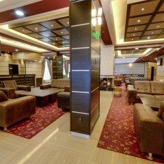 Отель Borovets Hills Resort & SPA Болгария, Боровец - отзывы, цены и фото номеров - забронировать отель Borovets Hills Resort & SPA онлайн гостиничный бар