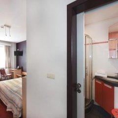 Отель Neutralia Бельгия, Остенде - отзывы, цены и фото номеров - забронировать отель Neutralia онлайн в номере фото 2