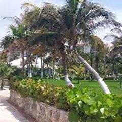 Отель Seaside Condo by Solymar детские мероприятия фото 2