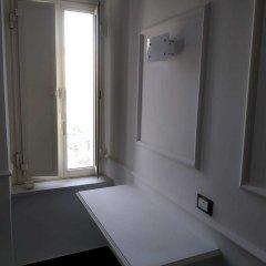 Hostel Prima Base фото 9