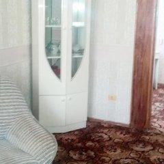 Гостиница Здоровье (Железноводск) в Железноводске отзывы, цены и фото номеров - забронировать гостиницу Здоровье (Железноводск) онлайн фото 6
