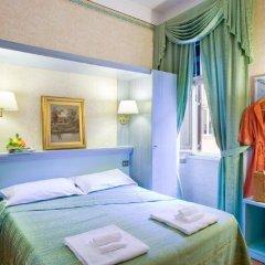 Hotel Zara комната для гостей фото 2