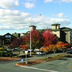 Millennium Hotel Rotorua фото 2
