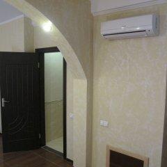 Гостиница Шанхай-Блюз удобства в номере