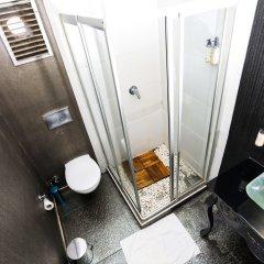 Rental House Ankara Турция, Анкара - отзывы, цены и фото номеров - забронировать отель Rental House Ankara онлайн ванная