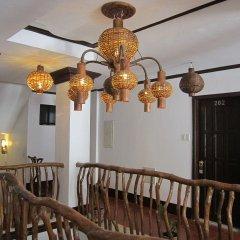 Отель Isla Gecko Resort Филиппины, остров Боракай - отзывы, цены и фото номеров - забронировать отель Isla Gecko Resort онлайн помещение для мероприятий