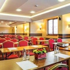 Отель Best Western Plus Bristol Hotel Болгария, София - 4 отзыва об отеле, цены и фото номеров - забронировать отель Best Western Plus Bristol Hotel онлайн помещение для мероприятий
