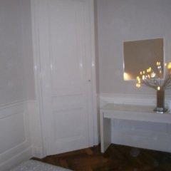 Отель Appartements Place Bellecour - Lyon Cocoon Франция, Лион - отзывы, цены и фото номеров - забронировать отель Appartements Place Bellecour - Lyon Cocoon онлайн удобства в номере