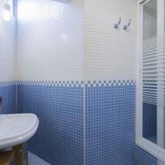 Отель Goya Apartment I Испания, Мадрид - отзывы, цены и фото номеров - забронировать отель Goya Apartment I онлайн фото 2