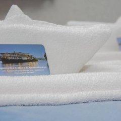 Отель Aquamarina Hotel Венгрия, Будапешт - 2 отзыва об отеле, цены и фото номеров - забронировать отель Aquamarina Hotel онлайн