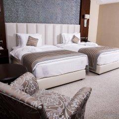 Grand Aras Hotel & Suites Турция, Стамбул - отзывы, цены и фото номеров - забронировать отель Grand Aras Hotel & Suites онлайн комната для гостей