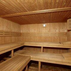 Отель Ibersol Spa Aqquaria фото 14
