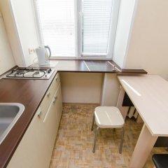 Апартаменты Apartments on Gorkogo 5/76 в номере