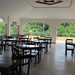 Отель Fanta Lodge Филиппины, Пуэрто-Принцеса - отзывы, цены и фото номеров - забронировать отель Fanta Lodge онлайн питание фото 2