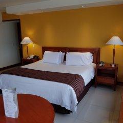 Отель Torre De Cali Plaza Hotel Колумбия, Кали - отзывы, цены и фото номеров - забронировать отель Torre De Cali Plaza Hotel онлайн фото 12