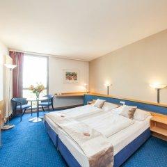 Отель Novum Hotel Kavalier Wien Австрия, Вена - 4 отзыва об отеле, цены и фото номеров - забронировать отель Novum Hotel Kavalier Wien онлайн детские мероприятия фото 2