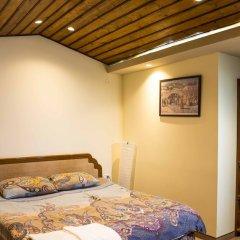 Nazareth Hostel Al Nabaa Израиль, Назарет - отзывы, цены и фото номеров - забронировать отель Nazareth Hostel Al Nabaa онлайн фото 3